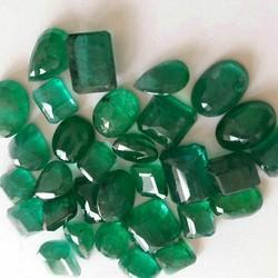 Loose Emeralds In Jaipur Rajasthan Loose Emeralds Price