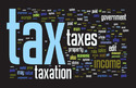 Taxation Planning Service