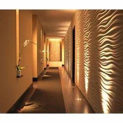 Spa Interior Designer Service In Kirti Nagar Industrial Area, New Delhi |  ID: 13451904348