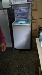 Second Hand Washing Machine - Used Washing Machine Latest ...