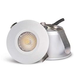 Philips LED Spot Light