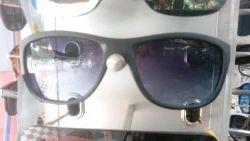 Fashion Sun Goggles