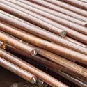 C22E Alloy Steel Bar C22E Round Bars C22E Rods