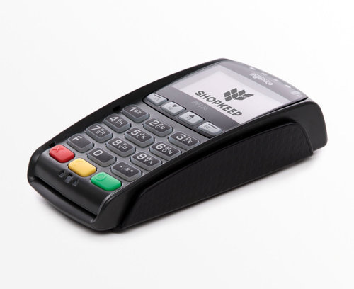 which credit card reader is the best