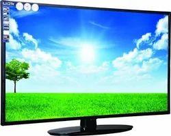 LED TV Panel Repair, LED TV Repair, एलईडी टीवी की