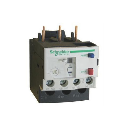 Electric Overload Relays at Rs 900 piece Overload Relays ID