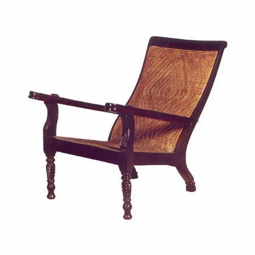 Prime Rosewood Easy Chair Wooden Sofa Wardrobes And Furniture Inzonedesignstudio Interior Chair Design Inzonedesignstudiocom