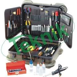 Electronic Tools Kit