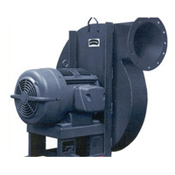 Air Pressure Blower