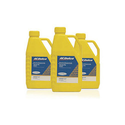ACDelco Coolant Oil, for Automobile