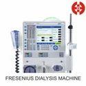 Home Kidney Dialysis Machine