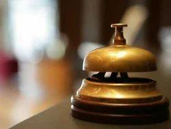 Guest Management Services
