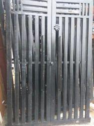 Iron Gate In Faridabad लोहे का गेट फरीदाबाद
