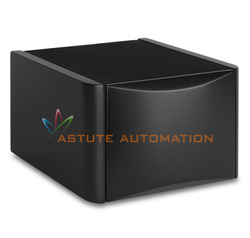 Onkyo Dolby Atmos-Enabled Speaker, Astute Automation | ID: 8686014755