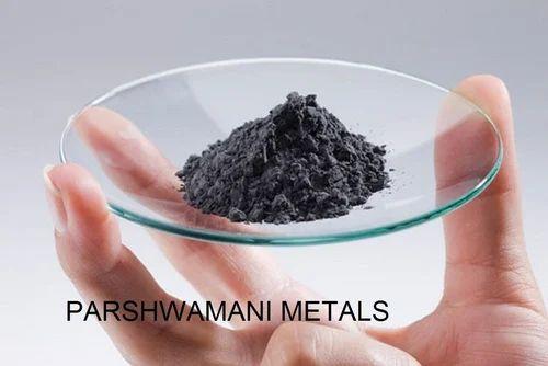 Electrolyltic Iron Powder