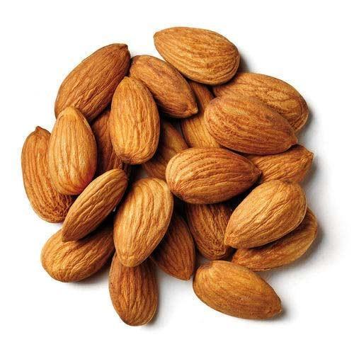Dried Almond