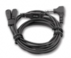 Sennheiser IE80 Standard Electronic Cables