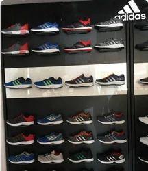 adidas sports shoes showroom in delhi