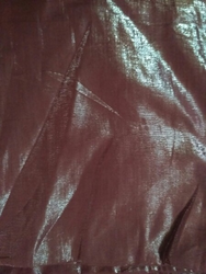 Shining Fancy  Fabric