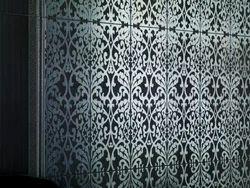 Decorative Ceramic Wall Tiles Popular Decorative Ceramic Wall