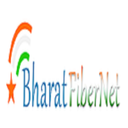 Best Internet Providers