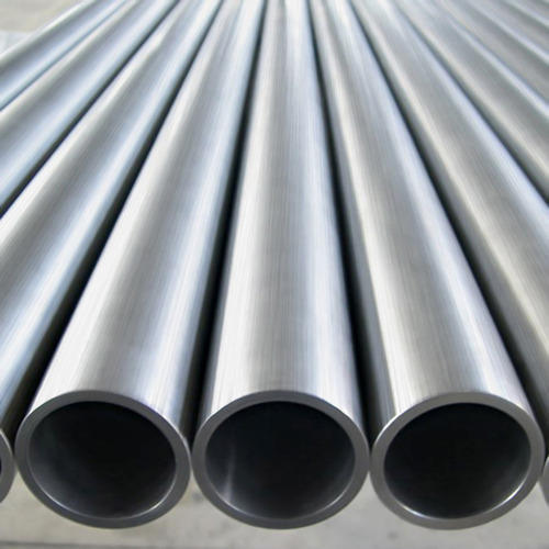 Stainless Steel Pipe 304 Stainless Steel Pipes