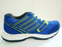 Article 002 Sports Shoes