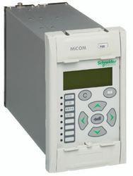 Micom P220 Schneider Electric Relay