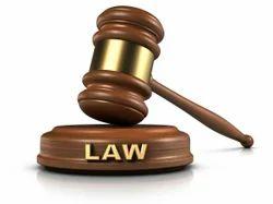 Civil Lawyers Services[