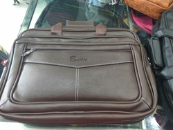 VIP Laptop Bag
