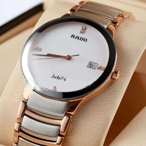 Rado jubile swiss купить