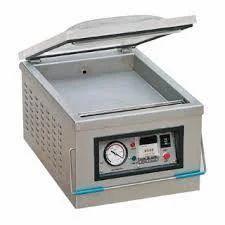 Vacuum Seal Machine