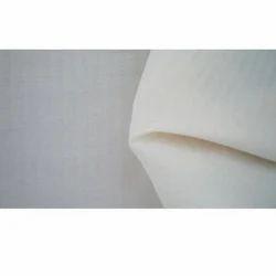 Cambric Grey Fabric