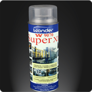 Wonder W9070 Superxl Lubricant Spray