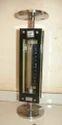 Flowtech Glass Tube Rotameter