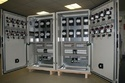 Heat Treatment Thyristor Control Panels