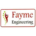 Fayme Engineering
