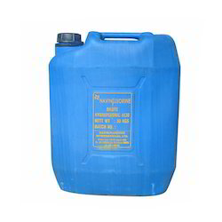 Hydrochloric Acid Liquid