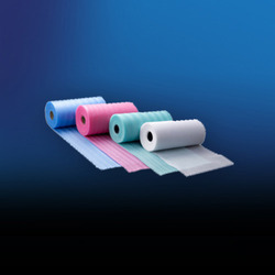 Polyethylene Foam Sheet