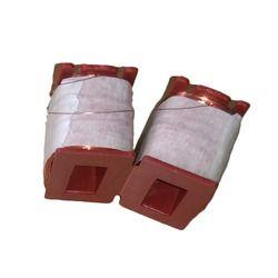Cooler Pump Coil