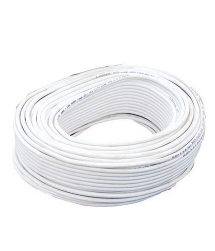 cctv wire 4 plus 1 aryan network system manufacturer in vishwasWide Array Of Electrical And Electronic Wiring Devices Wire #12
