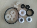 Linear Winding Machine Spares