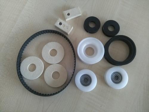 Winding Machine Spares Parts Linear Winding Machine