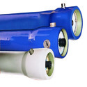 RO Pressure Tube