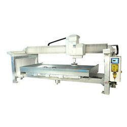Polishing Machine Polishing Machine Manufacturers