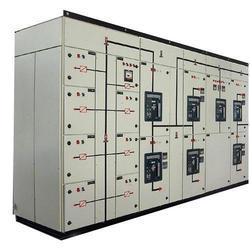 Electricals Panels