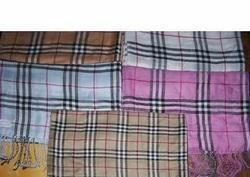 Self Dobby Fabrics