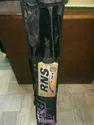 RNS Cricket Bat