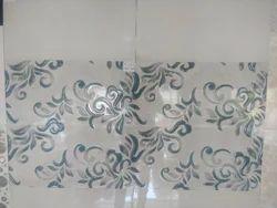 21 Bathroom Tile