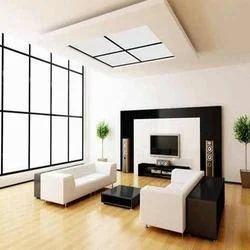 interior decoration services - Interior Decoration